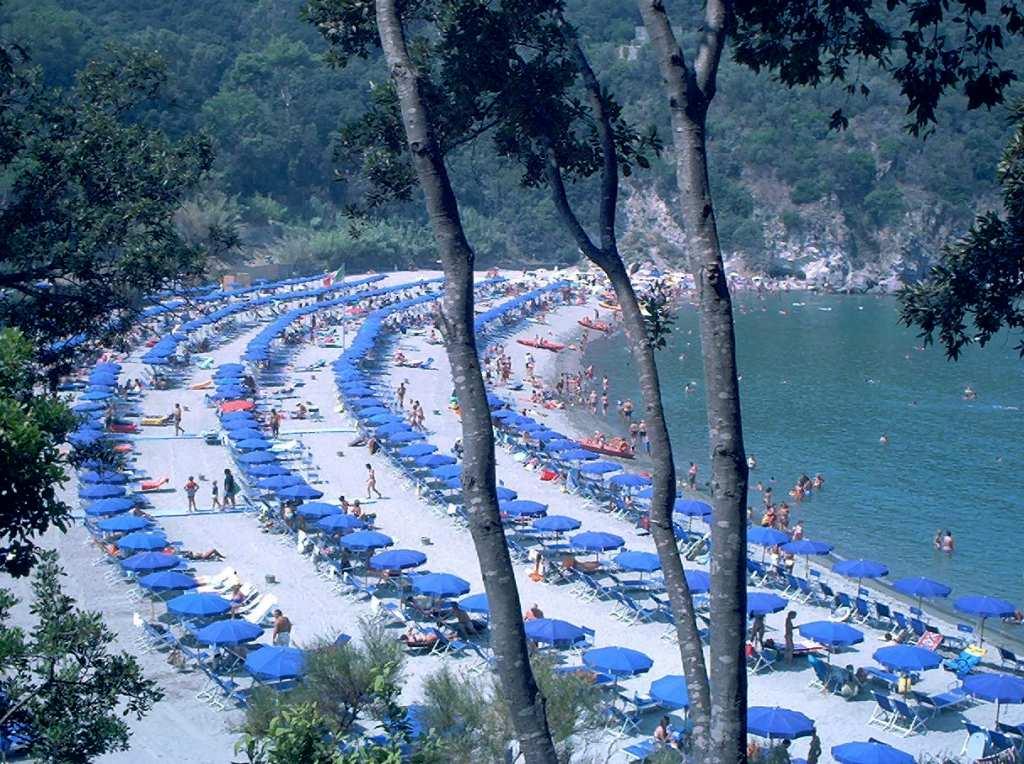 Foto Dell Isola D Ischia